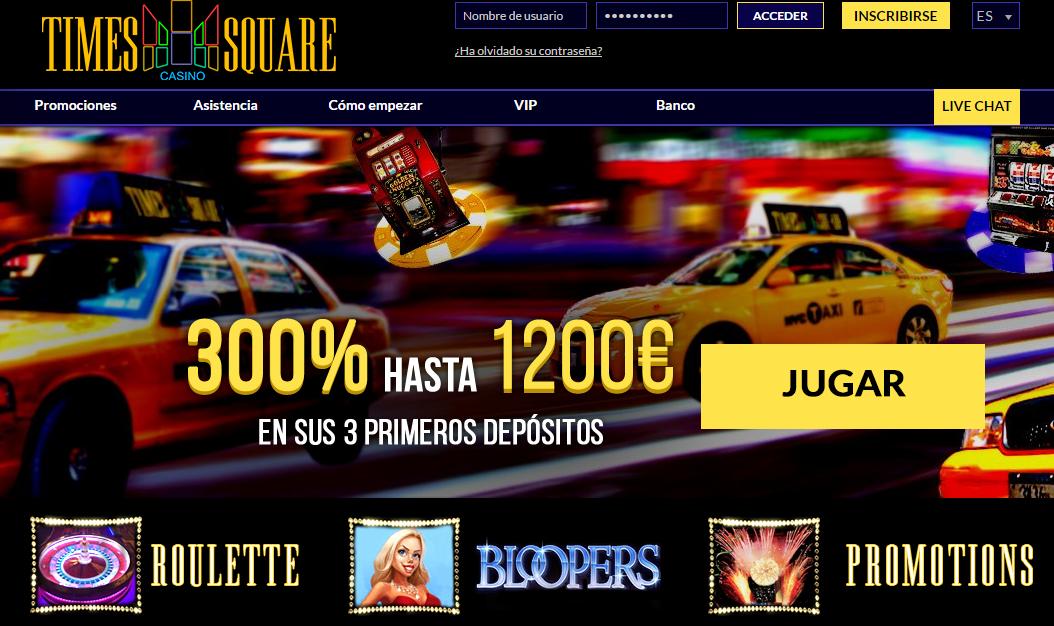 Casino online Rabcat como jugar en un-645854