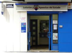 Vive la suerte como jugar loteria Rosario-96992