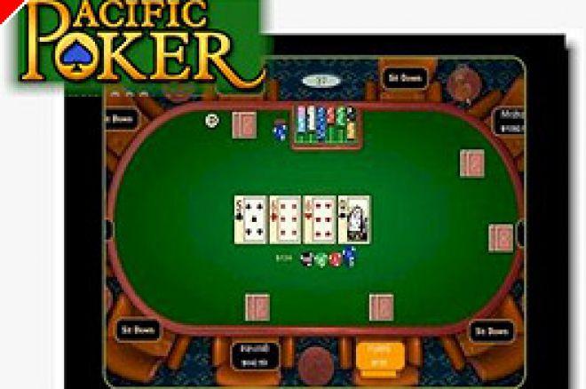 Pacific poker 888 box24casino com-550574