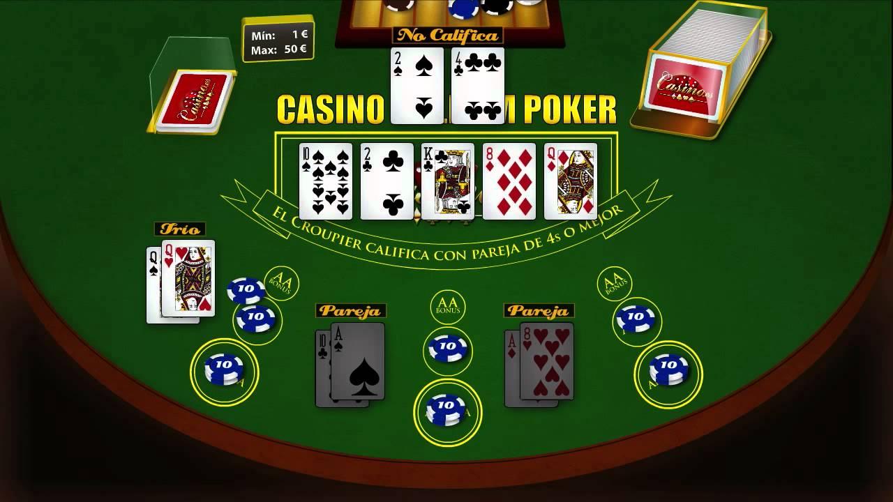 Juegos de MGA bizstar casino-571112