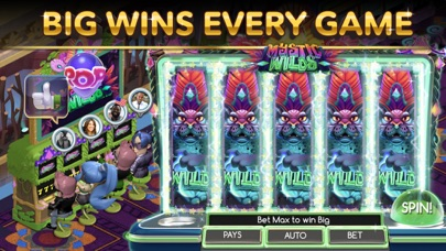 Slots 2019 gratis ranking casino Amadora-800005
