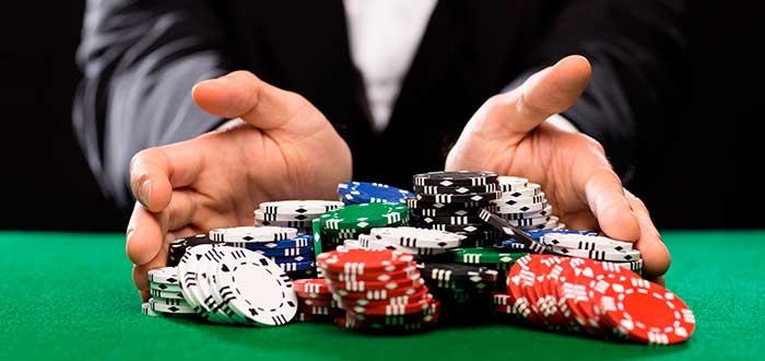 Frases de las apuestas superior casino-545377