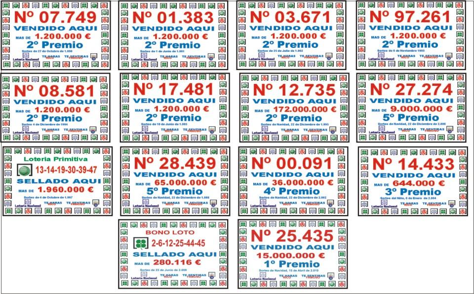 Jugar black jack online comprar loteria en Antofagasta-641802