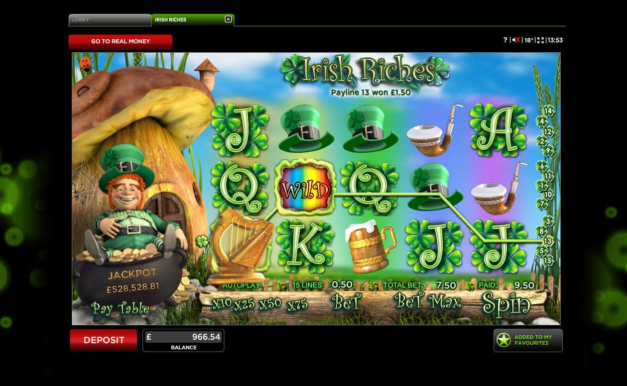 Promociones para jugadores latinos el mejor casino-29655