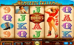 Tragamonedas gratis Coyote Moon maquinitas de casino-113306