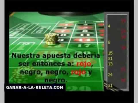 Bonos Betsoft Gaming ganar dinero desde casa jugando-860976