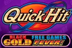 Platinum Playcasino com slotsup free slots online spins-139566