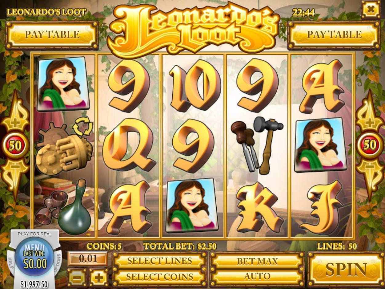 Bonos bienvenida casino tragamonedas gratis Ocean Magic-427197