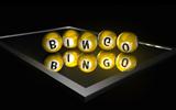 Bingo cartones juegos gratuitos casino-674328