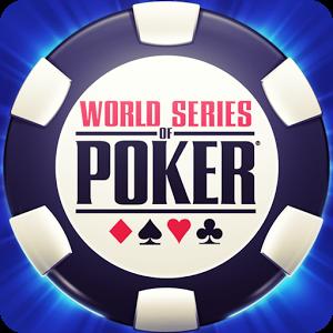 888 poker default opiniones tragaperra Wild Blood-139416