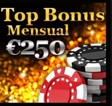 Aciertos apuestas deportivas móvil del casino online Paf-34078