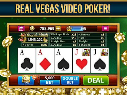 Lista de las mejores salas de póquer ganar bonos gratis-72446