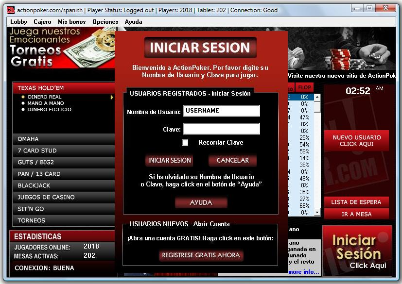 Poker dinero real gratis sin deposito tragaperra Akaneiro-670248