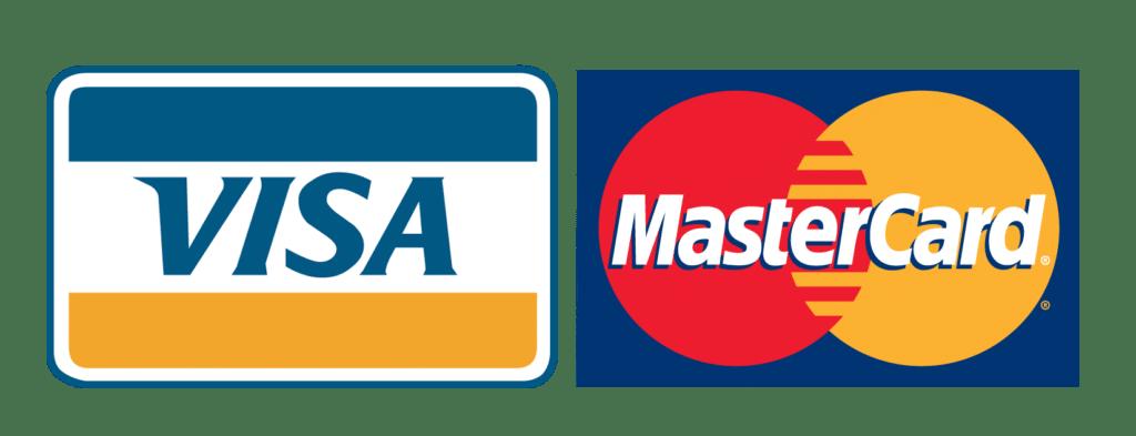 Cirrus mastercard los mejores casino online USA-110441