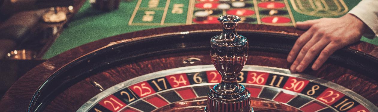 Como jugar en el casino online Rivalo-655090