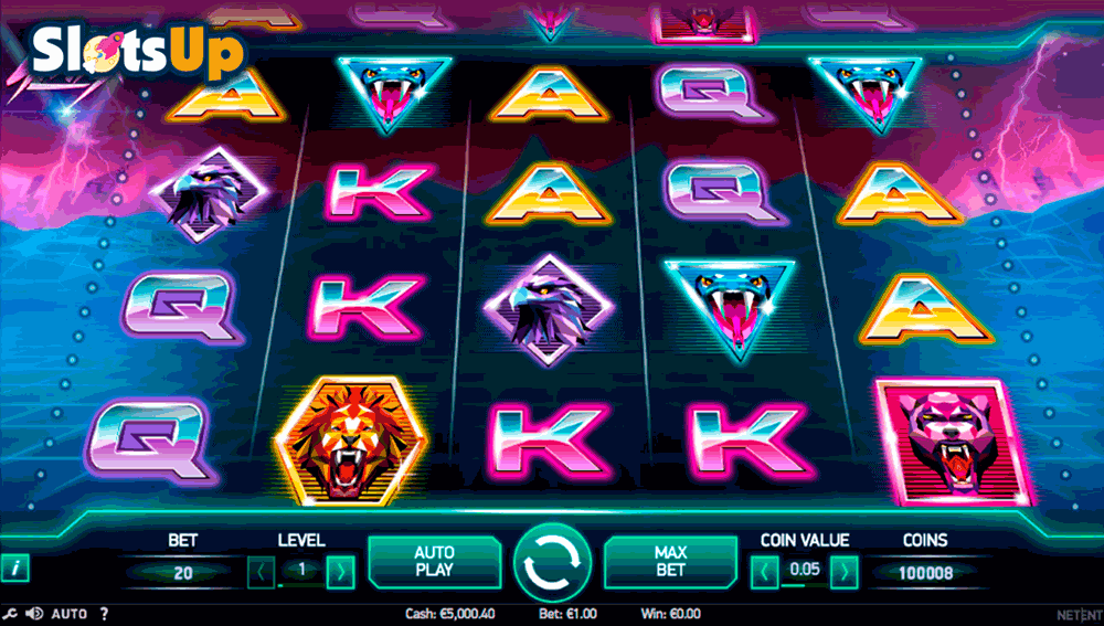 Slot machines free online gratis casinoieger com-936950