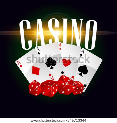 Opiniones tragaperra Space Lights royal casino-632831