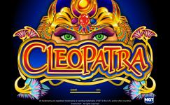 Tragamonedas gratis Sphinx Wild circus apuestas online-529663