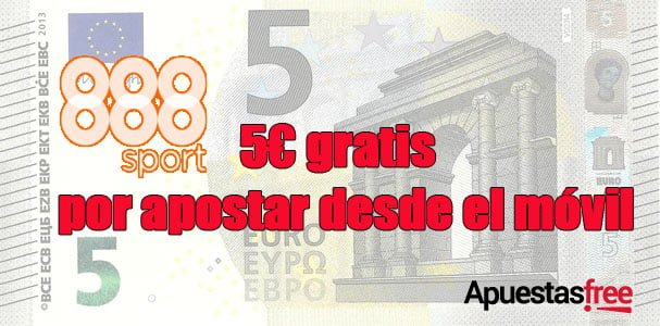 888 casino app bono sin deposito Guatemala-805009