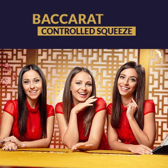 Baccarat online tragamonedas gratis Jewel Twist-747793