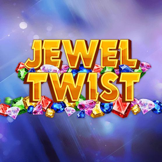 Baccarat online tragamonedas gratis Jewel Twist-977855