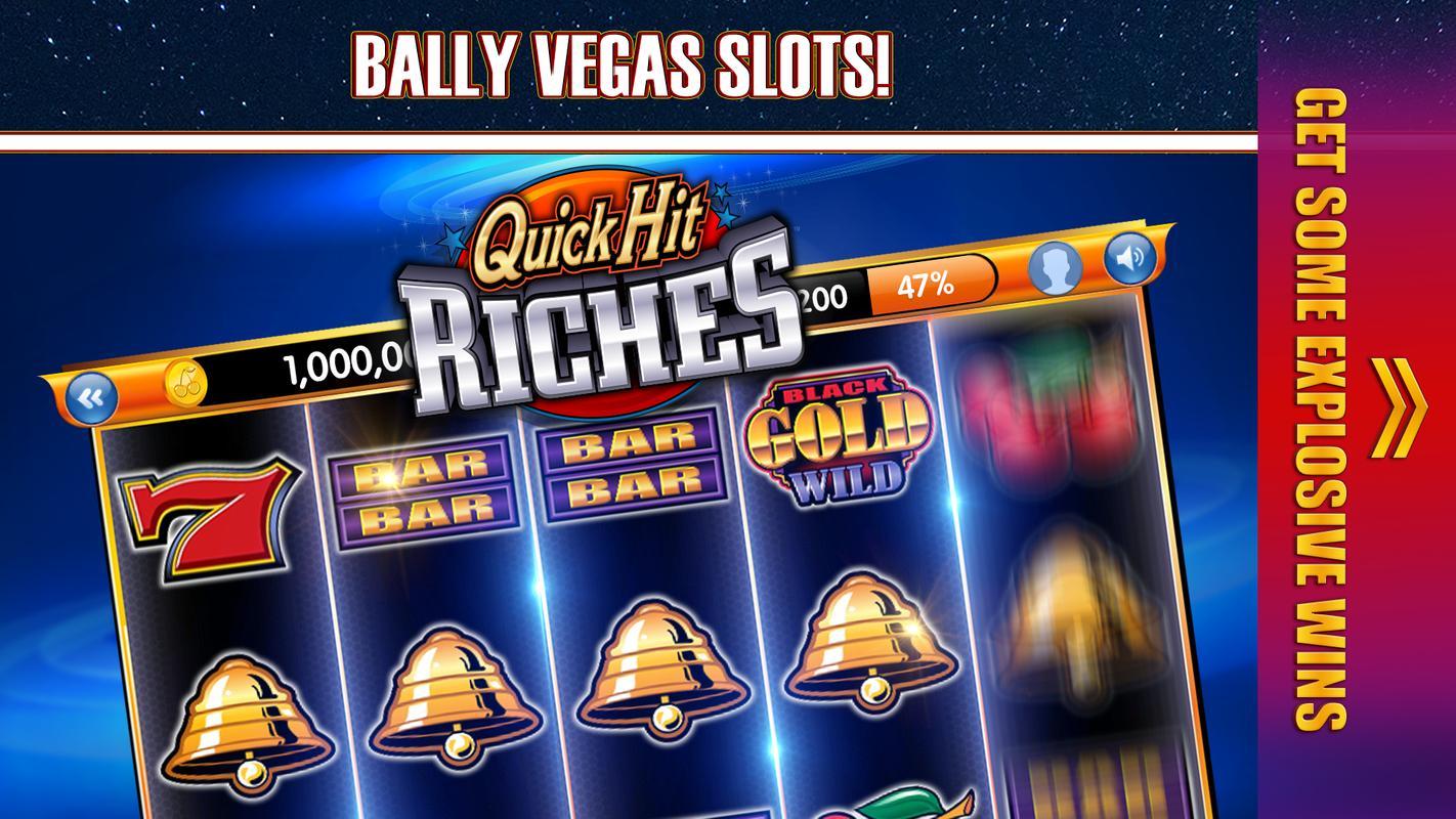 Bally slot machines gratis los juegos de Proprietary-445359