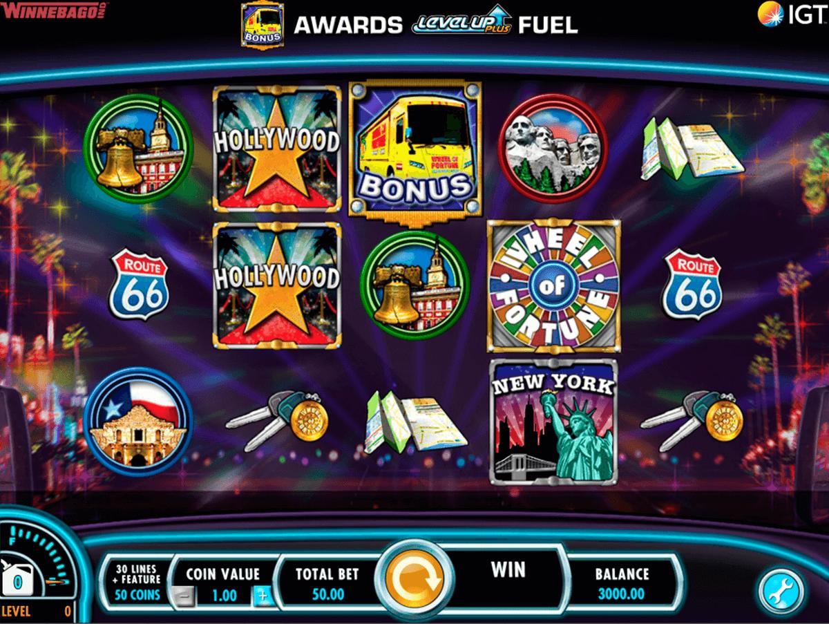 Bally slot machines tragamonedas gratis Thunderfist-211704