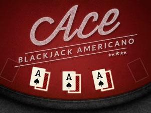 Barcelona bonos cashback casino juegos de cartas 21-36954