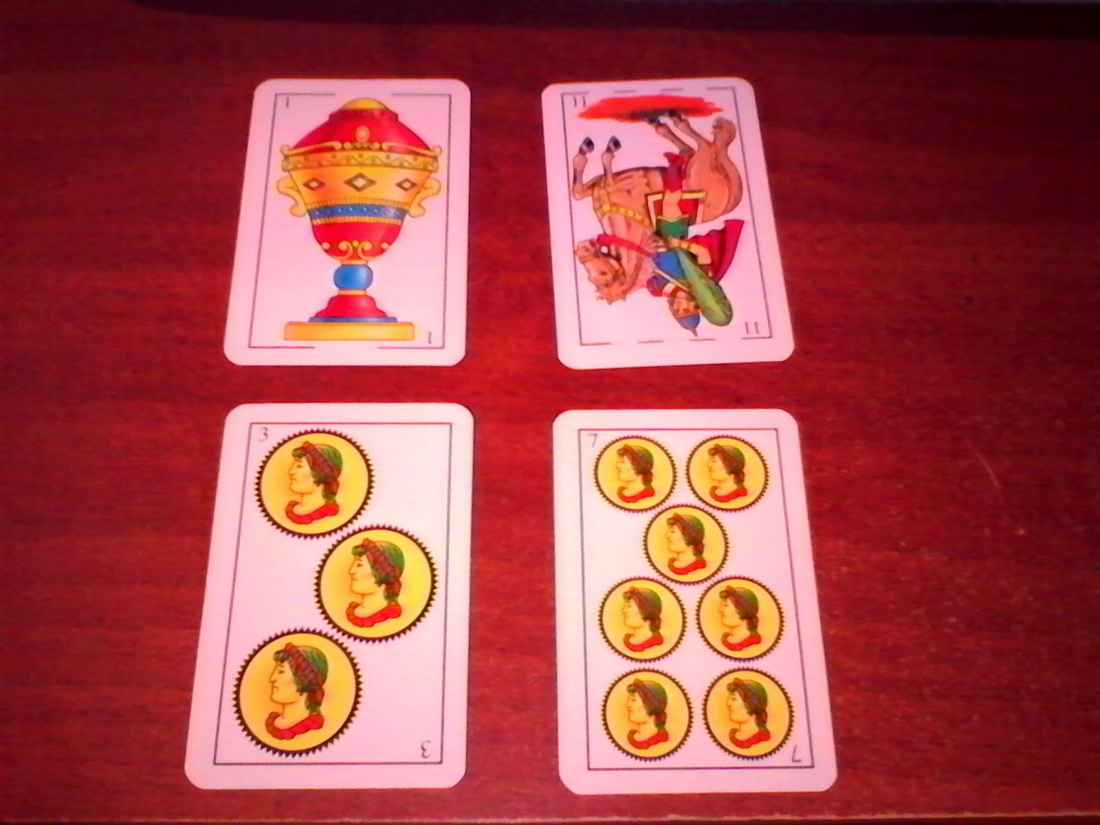 Barcelona bonos cashback casino juegos de cartas 21-184677