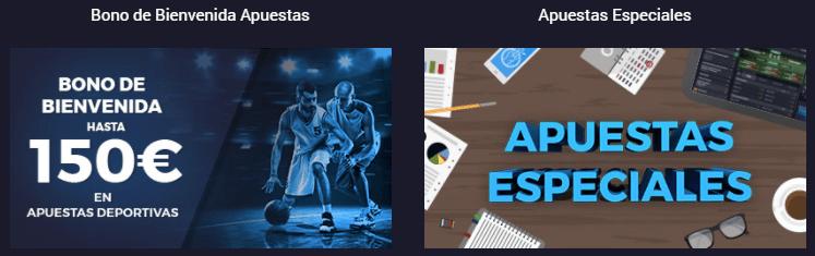 Barcelona Valencia 100€ bono las mejores apuestas deportivas-394607