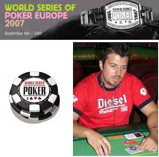 Simuladores apuestas deportivas lincecia de Crazy Vegas casino-362821