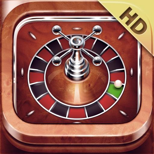 Juegos Zodiaccasino com jugador profesional de ruleta-493709