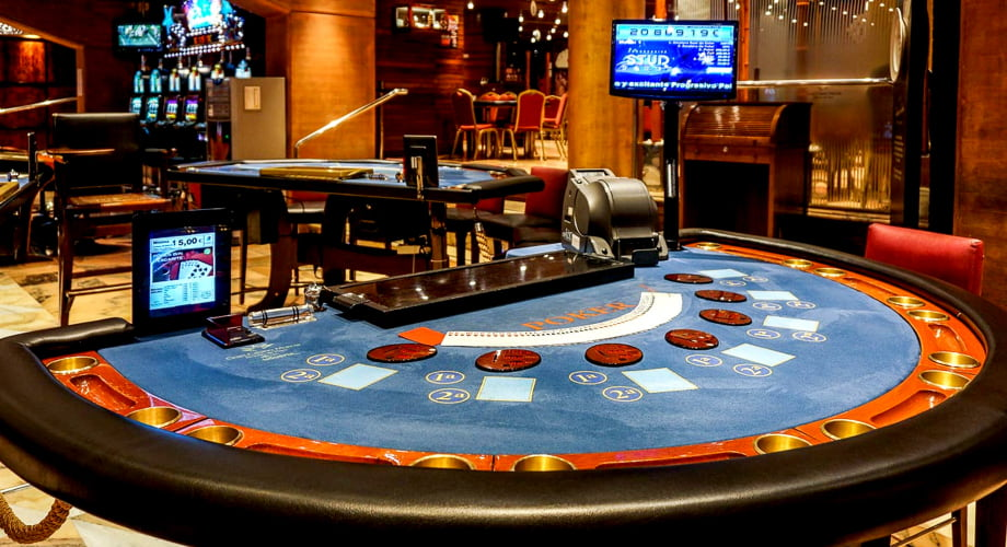Torneos de poker casino peralada cartas rasca-879629