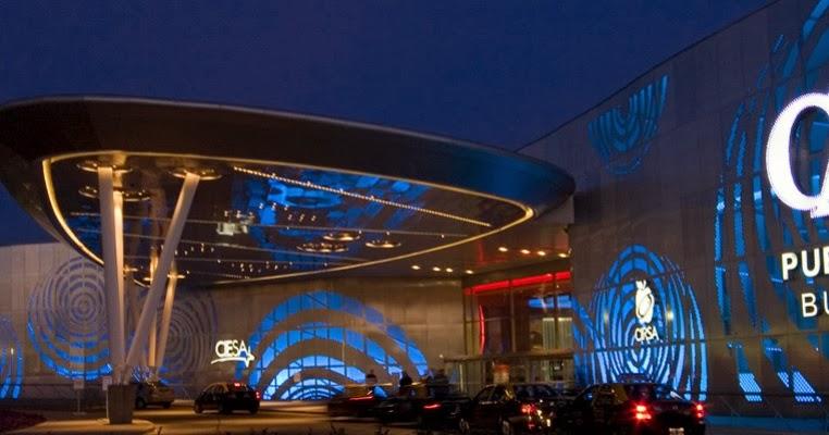 Juegos de azar online de casino gratis Buenos Aires-713452