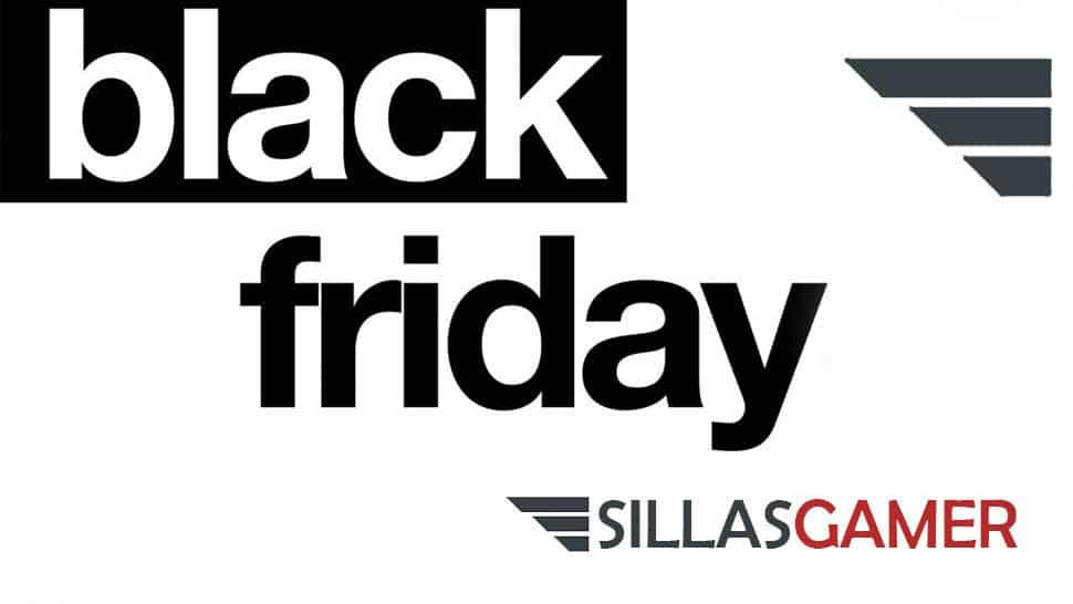 Black Friday en apuestasFree tragamonedas las mas espectaculares-594980