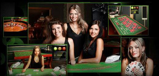 Play 888 casino casas de apuestas legales en Nicaragua-608751