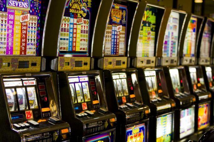 Tips para ganar en tragamonedas casinoPop com-888624