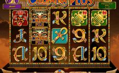 Tragamonedas gratis cleopatra plus juegos LeoVegas com-754104