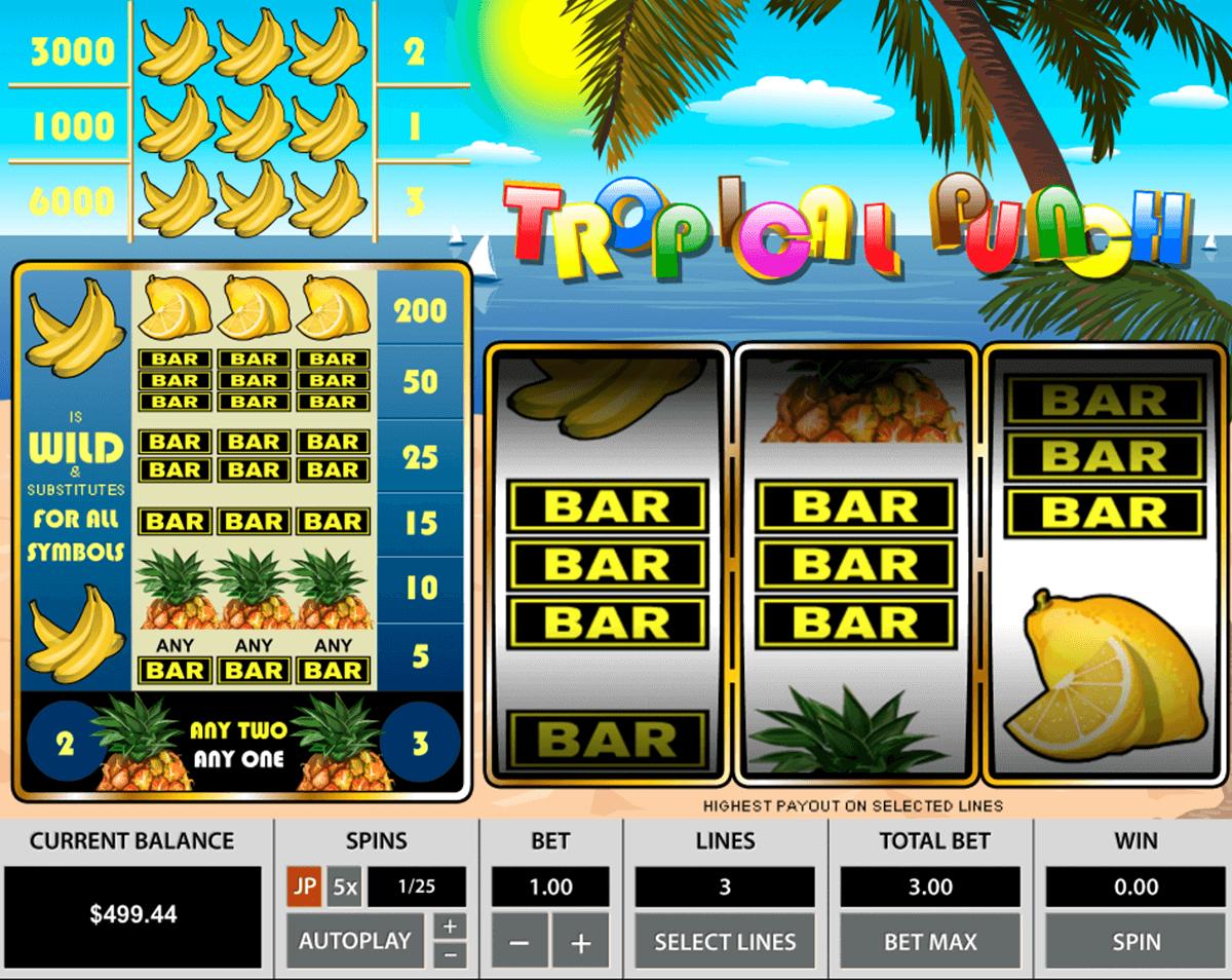 € 2300 gratis casinos Chile en linea-28437