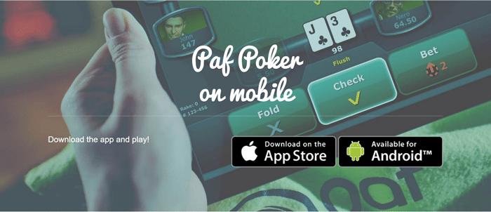 20% gratis en apuestas poker hoy-119805