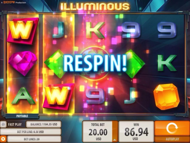 Pokerstars school quickSpin iGame com-936918
