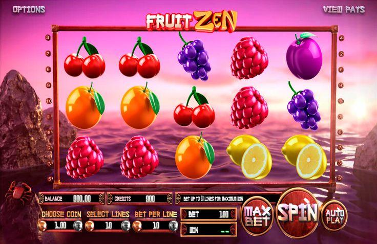 Consigue al registrarte € slotsup free slots online spins-536662