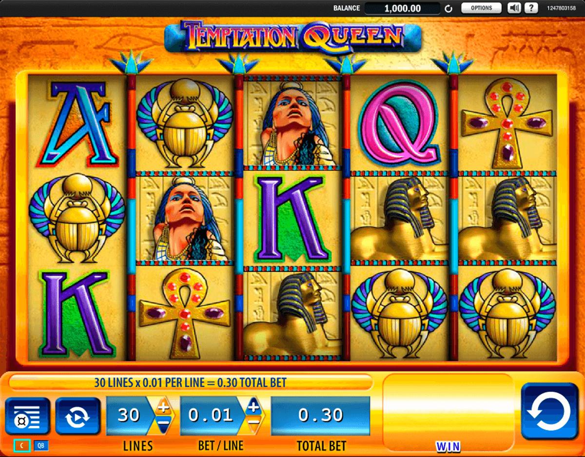 Tragamonedas gratis Pina Nevada golden goddess-988714