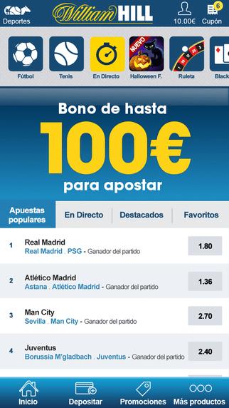 Live casino bet365 bono Córdoba-684247