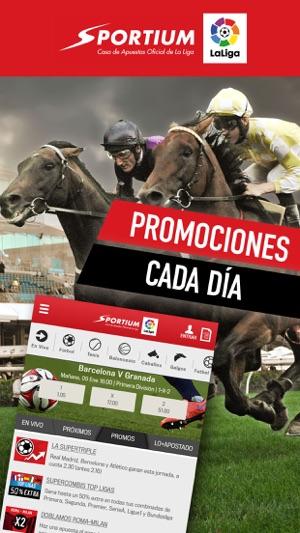 Ganar apuestas deportivas seguras los mejores casino online Coimbra-743762