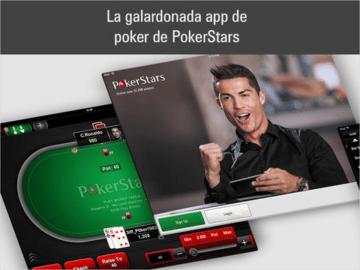 Mejores salas de poker online del mundo casino para tablets-889795