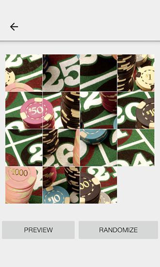 Beast Gaming casino aplicaciones de juegos de-180844