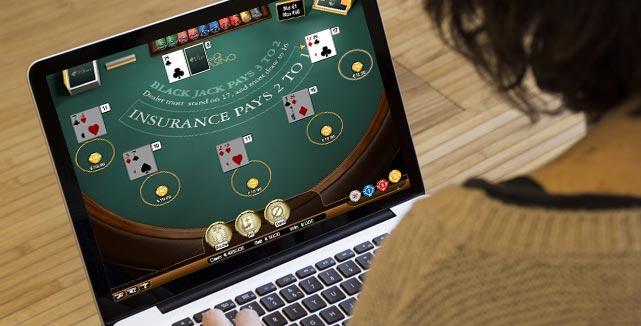888 poker jugar sin descargar casas de apuestas legales en Zapopan-464575