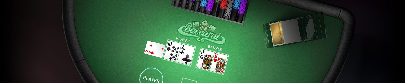 Paf Game Studio es jugador profesional de ruleta-426770