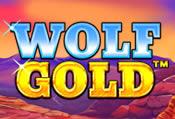 Bella Vegas bono descargar faraon fortune tragamonedas gratis-261292